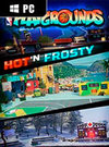 NBA Playgrounds: Hot 'N Frosty for PC