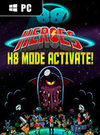 88 Heroes - H8 Mode Activate! for PC