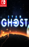 Star Ghost for Switch