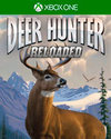 Deer Hunter: Reloaded for Xbox One