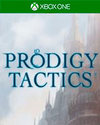 Prodigy Tactics for Xbox One