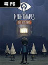 Little Nightmares: The Hideaway for PC