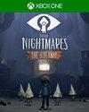 Little Nightmares: The Hideaway