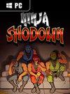 Ninja Shodown for PC