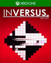 INVERSUS Deluxe for Xbox One