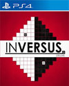 INVERSUS Deluxe for PlayStation 4