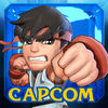 Puzzle Fighter for And