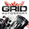 GRID Autosport for Android