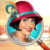 June's Journey - Hidden Object for Android