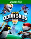 Oh My Godheads for Xbox One