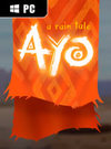 Ayo: A Rain Tale for PC