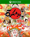 OKAMI HD for Xbox One