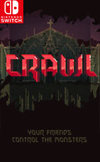 Crawl for Nintendo Switch