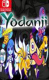 Yōdanji for Nintendo Switch