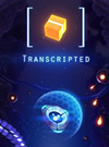 Transcripted for PC