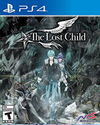The Lost Child for PlayStation 4