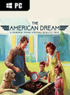 The American Dream for PC