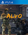 Alvo for PlayStation 4