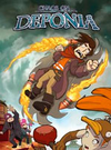 Chaos on Deponia for PC