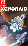 Xenoraid for Switch