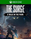 The Surge: A Walk in the Park DLC for Xbox One