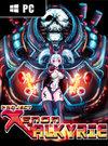 Xenon Valkyrie for PC