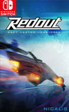 Redout for Nintendo Switch