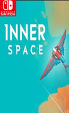 InnerSpace for Nintendo Switch