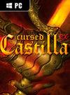 Cursed Castilla (Maldita Castilla EX) for PC