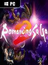 Romancing SaGa 2 for PC