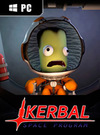 Kerbal Space Program for PC