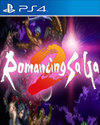 Romancing SaGa 2 for PlayStation 4