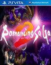 Romancing SaGa 2 for PS Vita