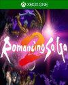 Romancing SaGa 2 for Xbox One