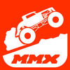 MMX Hill Dash — OffRoad Racing for iOS
