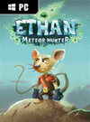 Ethan: Meteor Hunter for PC