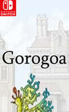 Gorogoa for Nintendo Switch