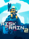 Risk of Rain 2 for PC