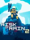Risk of Rain 2 for PC