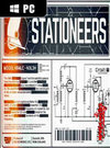 Stationeers for PC