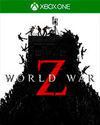 World War Z for Xbox One
