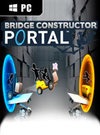 Bridge Constructor Portal for PC
