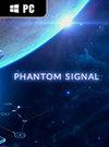 Phantom Signal for PC