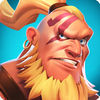 Final Heroes for iOS