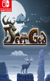 The Deer God for Switch