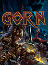 GORN for PC