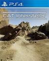 CAT Interstellar for PlayStation 4