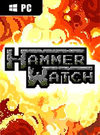 Hammerwatch for PC