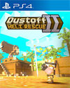 Dustoff Heli Rescue 2 for PlayStation 4