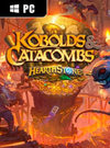 Hearthstone: Kobolds & Catacombs for PC